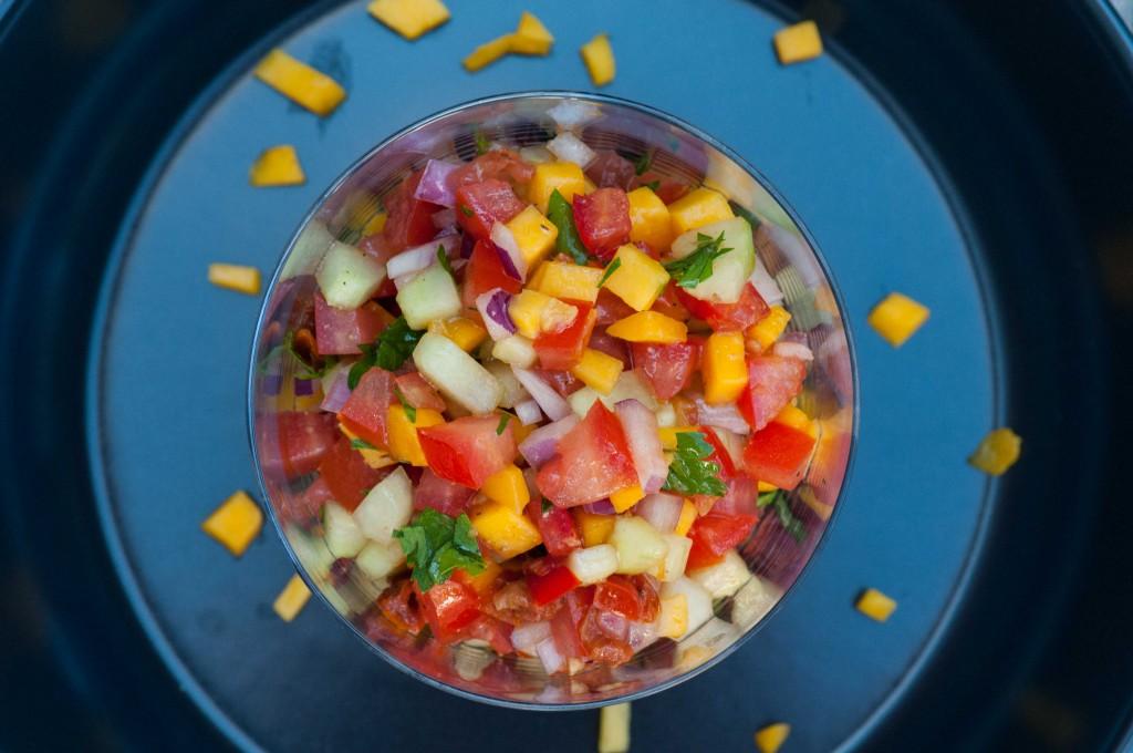 0902 fresh and fruity vegetable starter-8254