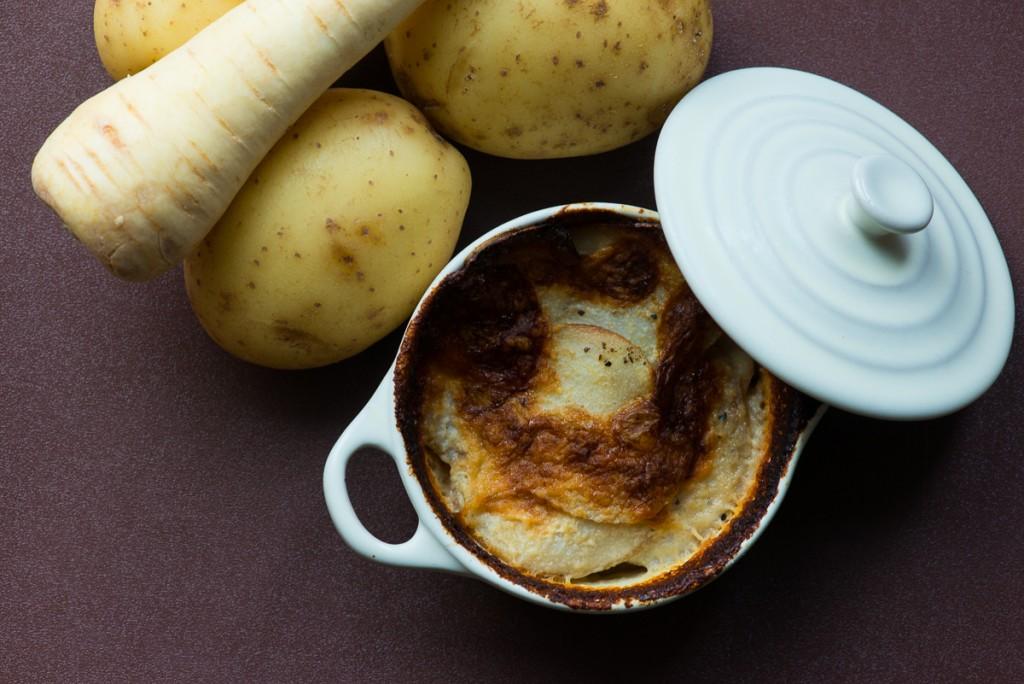 151125 Potato and Parsnip Bake-0745