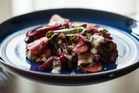 Sumptuous Salad