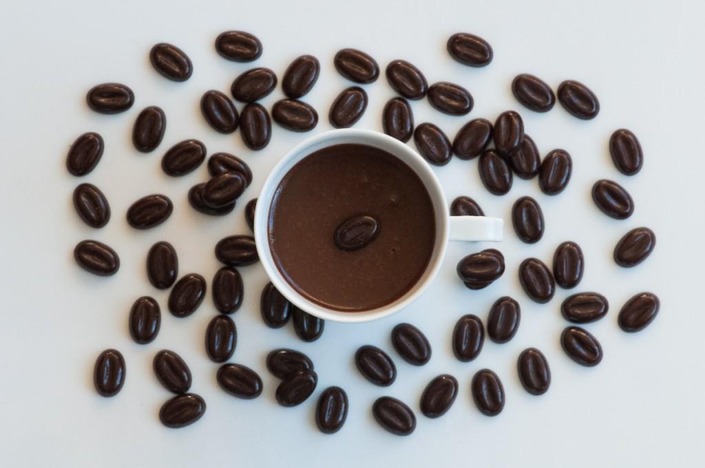 151209 Espresso Panna Cotta-9466