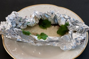 151216 Coconut Baked Salmon in Foil-9564