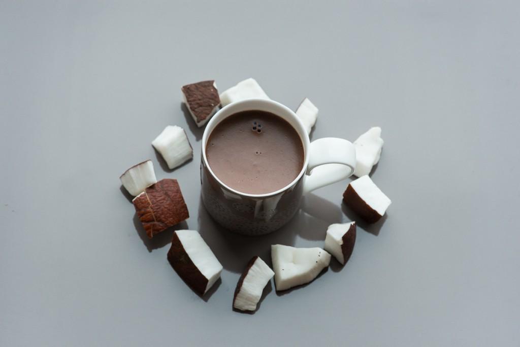 151223 coco choco dairyfree panna cotta-0817