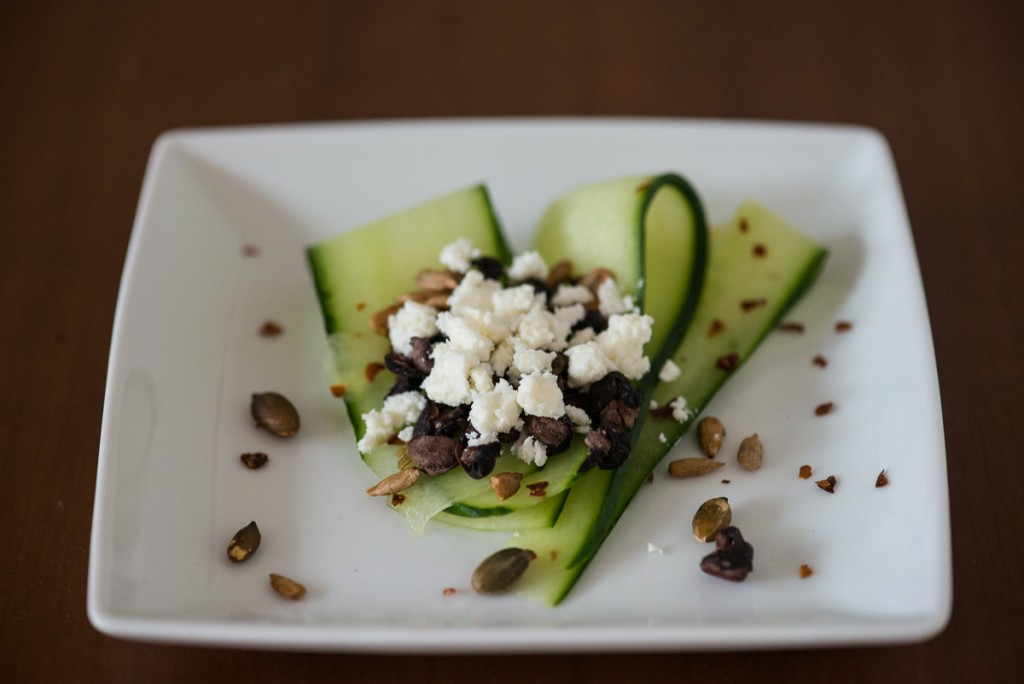 151230 Cucumber Salad with Feta-0643