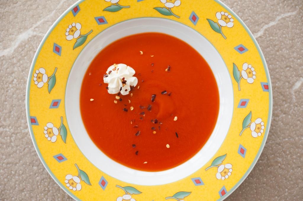 160113 The Tomato Soup-1040