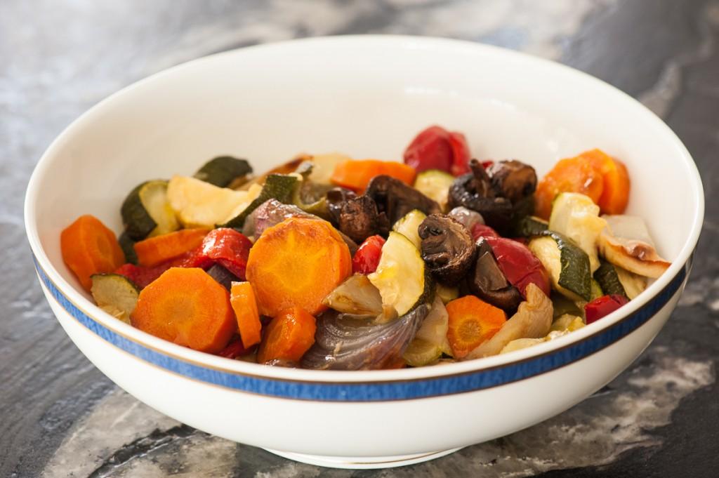160127 Roasted Vegetables-1125