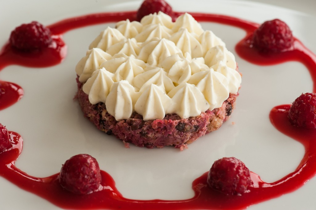 160610 Amazing cake base-3058