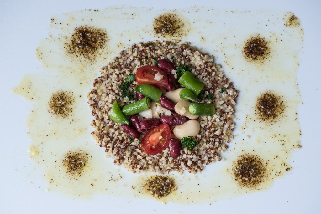 160615 Zaatar Quinoa