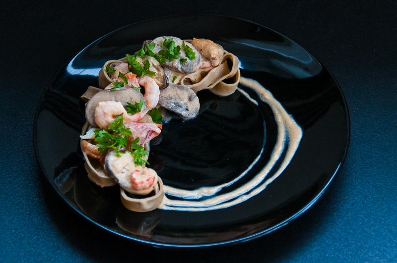 seafood-pasta-0068