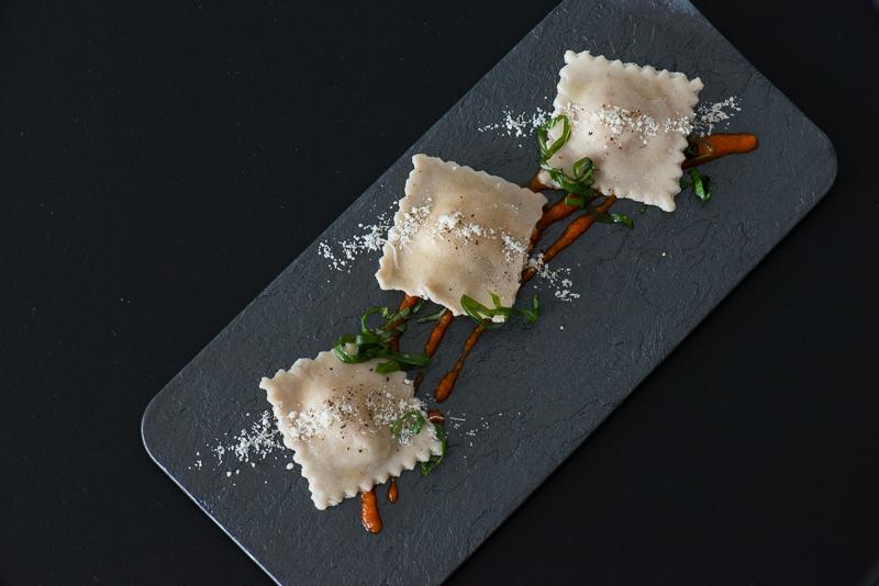 161230-gluten-free-ravioli-3917