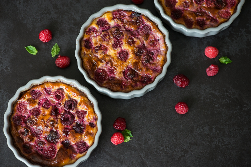 170600 Berry Cake-5592