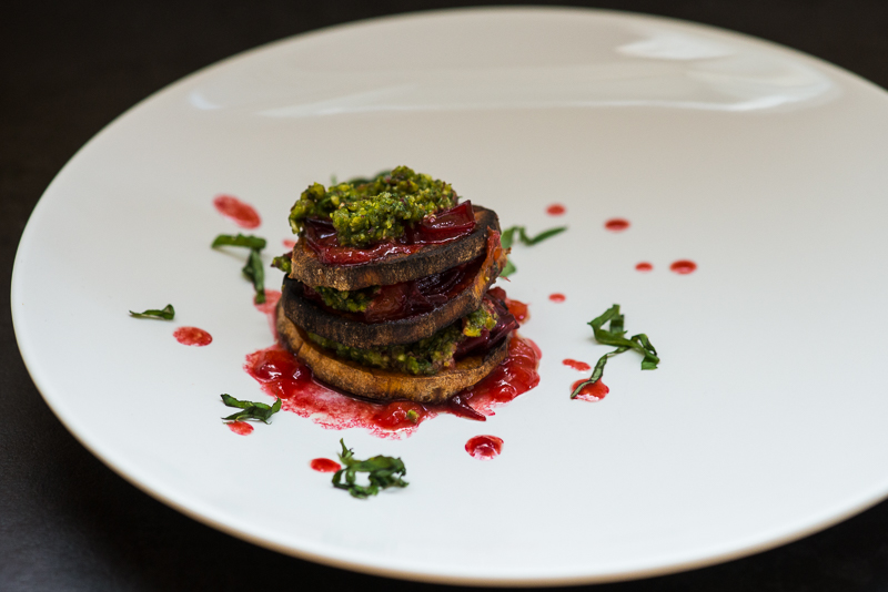 170900 Sweet Potato Pesto Plum Starter-7702