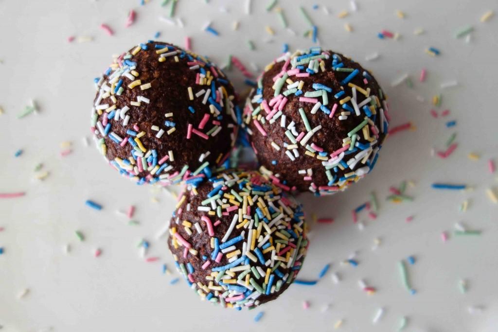 Chocolate balls-03850