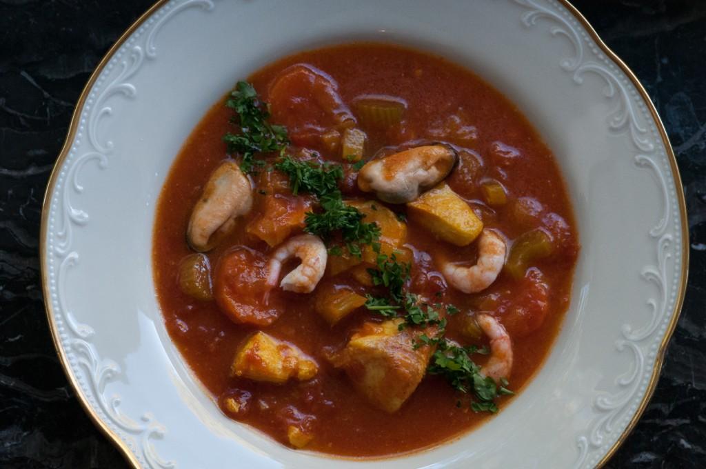151014 Seafood Saffron Casserole-9008