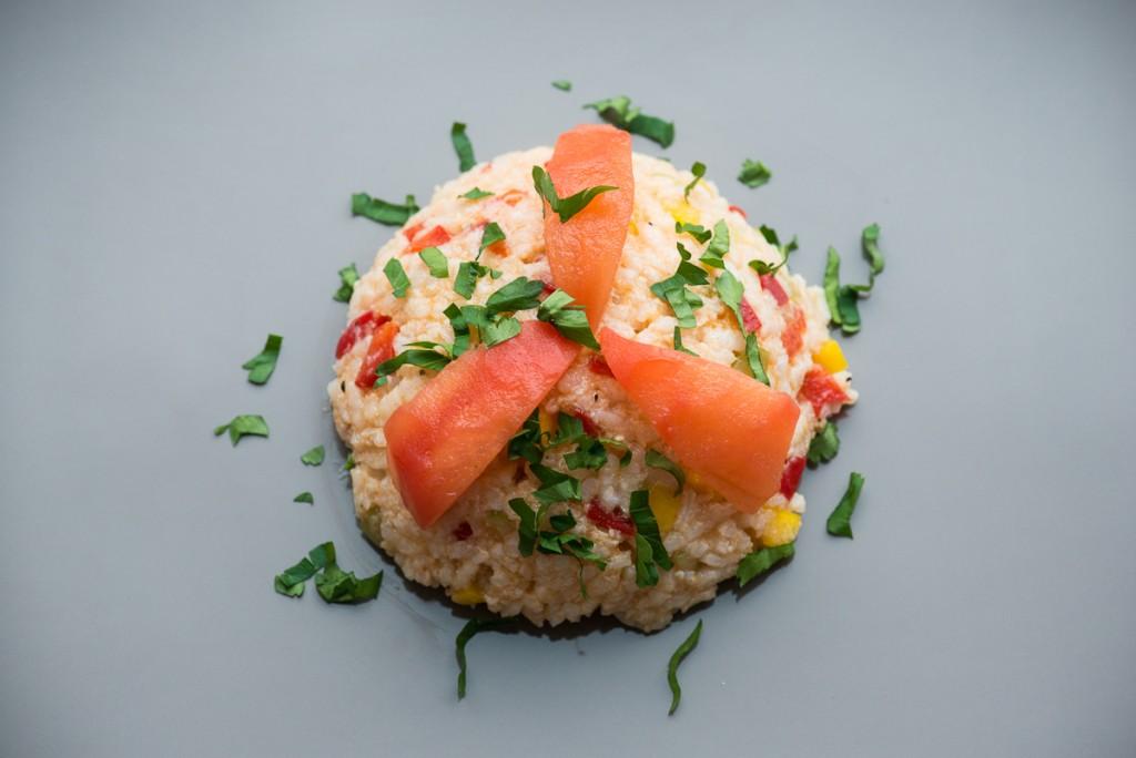 151216 Crab Salad Starter-0809