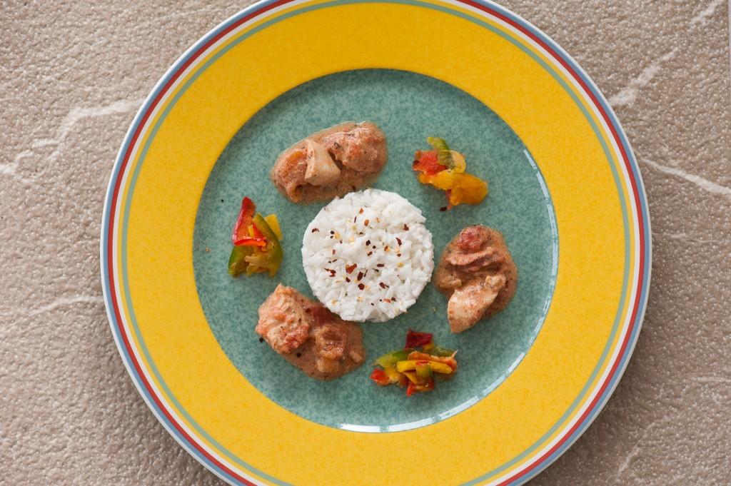 1601 Chicken Chorizo Casserole-1031