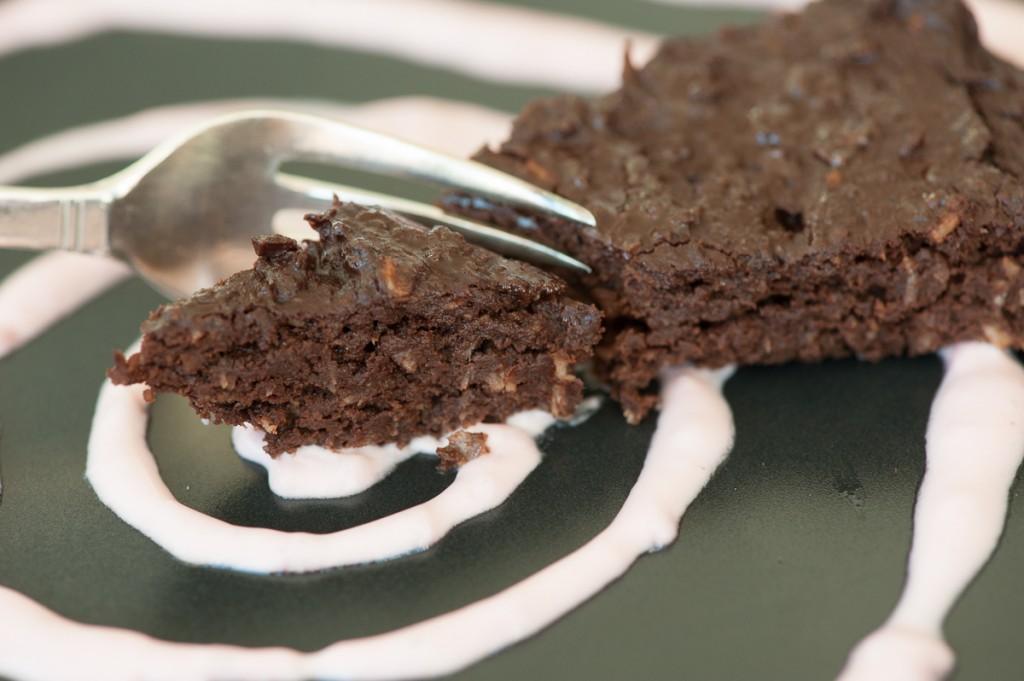 1602 Avocado Choco Cake-1315