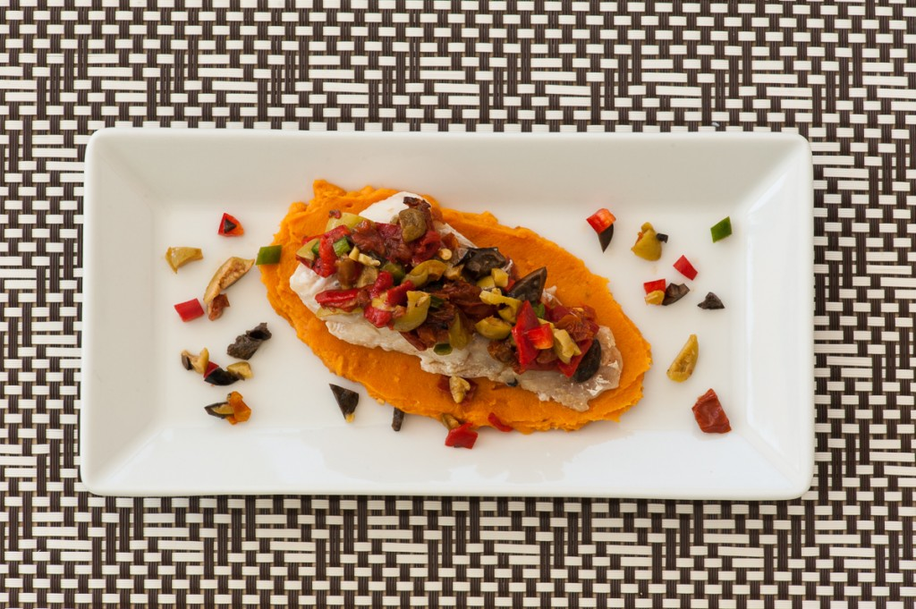 1605 Sweet Potato Tapenade Cod-2726