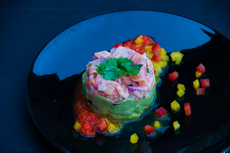 160928-ceviche-w-avocado-and-pepper-puree-9777