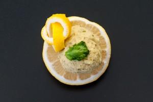161012-lemon-coriander-hummus-3106