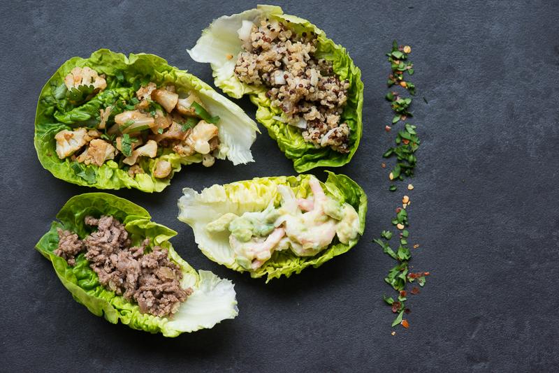 170517 Gem Salad Wraps-5298