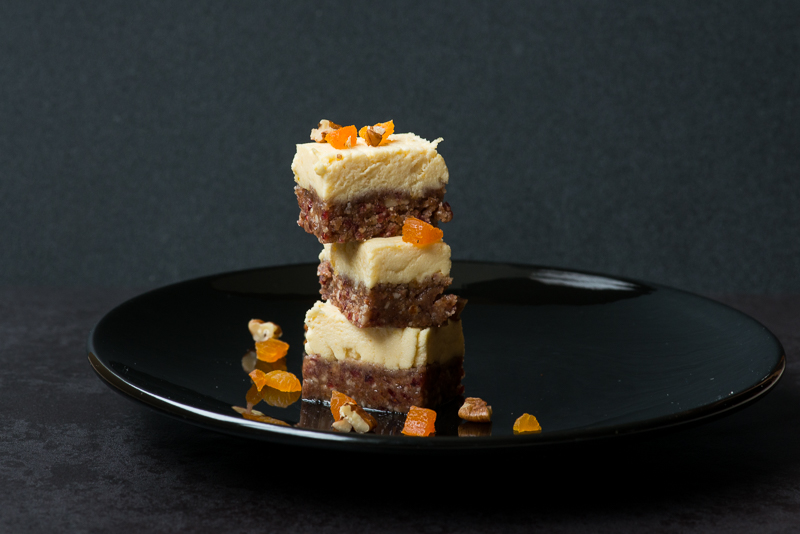 170614 Apricot Pecan Bite -5707