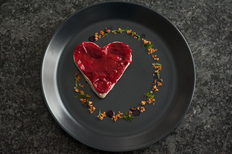 Valentine Dessert-4244